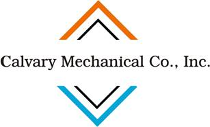 Calvary Mechanical